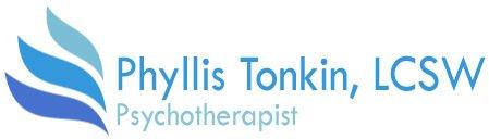 Phyllis-Logo-1
