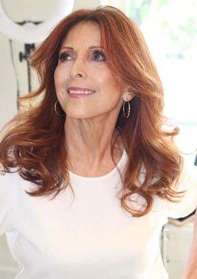 Phyllis Tonkin