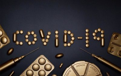 Learn How to Cope with the Mental Health Issues Brought About by COVID 19